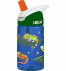 CamelBak eddy Kids Bottle | 0.4L