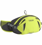 CamelBak FlashFlo LR Hydration Belt | 1.5L