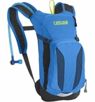 CamelBak Kid's Mini-M.U.L.E. Bike Pack | 1.5L