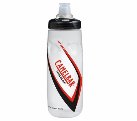 CamelBak Podium | 24oz TrueTaste Bottle