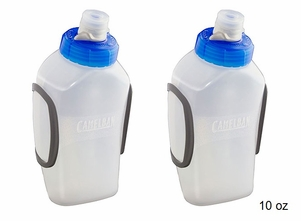Camelbak Podium ARC Bottle