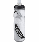 CamelBak Podium BIG CHILL Bottle | 25oz