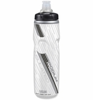 CamelBak Podium BIG CHILL Water Bottle | 25oz