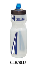 CamelBak Podium Bottle 24 Ounce