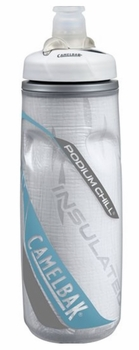 CamelBak Podium CHILL | 21oz TrueTaste Bottle