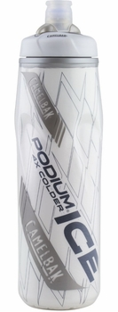 CamelBak Podium ICE | 21oz TrueTaste Bottle