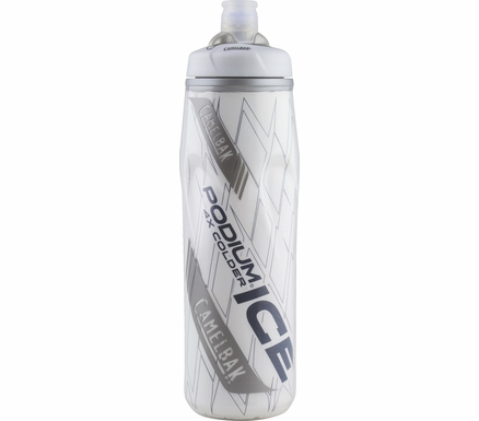 CamelBak Podium ICE Bottle | 21oz