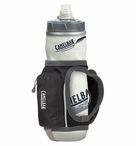 CamelBak Quick Grip | 21oz Podium Chill Bottle