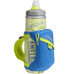 CamelBak Quick Grip CHILL Handheld
