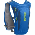 CamelBak Ultra 4 Hydration Pack | 2L