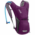 CamelBak Women's Aurora Bike Pack | 2L
