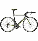 Cannondale Slice 105 | 2016 Triathlon Bike