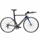 Cannondale Slice Ultegra | 2016 Triathlon Bike