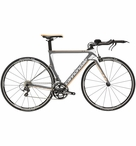 Cannondale Women's Slice 105 | 2016 Triathlon Bike