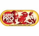 CARBO-PRO