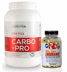 CARBO-PRO Combo Pack III