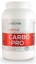 CARBO-PRO GMO Free  | 27 Servings