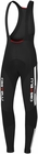 Castelli Men's Sorpasso Cycling Bibtight