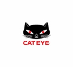Cateye Cycling Computers