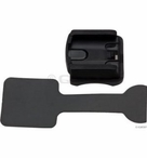 CatEye Strada Wireless Bracket