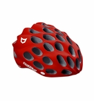 Catlike Whisper Road Helmet