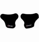 Cee Gees Cushy Pads | Cinelli Angel