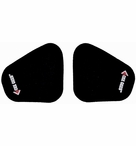Cee Gees Cushy Pads | Easton AeroForce