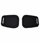 Cee Gees Cushy Pads | Specialized SHIV