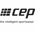 CEP Compression Clothing