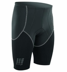 CEP Men's Compression Tri Short