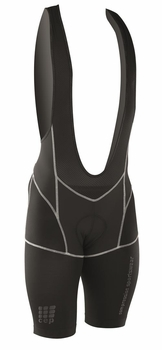 CEP Men's Dynamic+ Cycle Bib