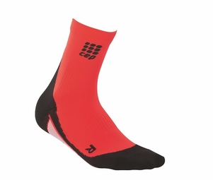 CEP Men's Dynamic+ Short Socks