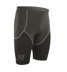 CEP Men's Dynamic+ Triathlon Shorts