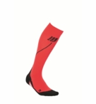 CEP Men's Progressive Run Sock 2.0