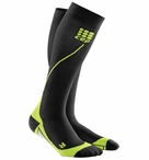CEP Men's Progressive+ Run Socks 2.0