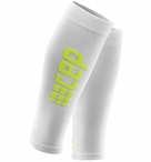 CEP Men's Progressive+ Ultralight Calf Sleeves