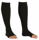 CEP Men's Recovery+ Pro Knee High
