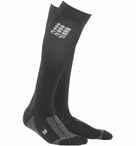 CEP Men's Recovery+ Pro Compression Socks
