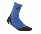 CEP Women's Dynamic+ Short Socks