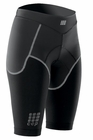 CEP Women's Dynamic+ Triathlon Shorts