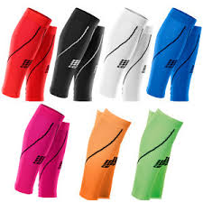 CEP Women's Progressive+ Calf Sleeves
