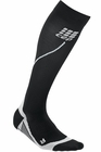 CEP Women's Progressive Run Sock 2.0