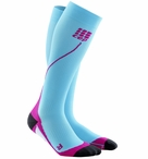 CEP Women's Progressive+ Run Socks 2.0