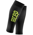 CEP Women's Progressive+ Ultralight Calf Sleeves