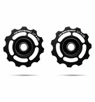CeramicSpeed Shimano 10-Speed Pulleys | Alloy