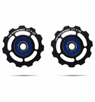 CeramicSpeed SRAM 10-Speed Pulleys | Alloy