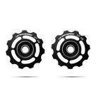 CeramicSpeed SRAM 11-Speed Pulleys | Alloy