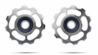 CeramicSpeed SRAM 11-Speed Pulleys | Titanium
