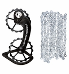 CeramicSpeed Watt Saver Kit OS | Shimano 10-Speed