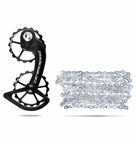 CeramicSpeed Watt Saver Kit | Shimano 10-Speed